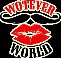 wotpnglogo-copy